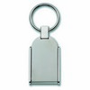 Metal Key Ring Photo Frame