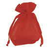 Medium Organza Pouch
