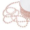 Pearls on Reel