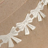 Satin Bow Ribbon