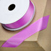 Grosgrain Ribbon 16mm x 10M Orchid