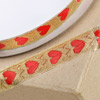 Lurex Ribbon