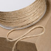 Hessian String