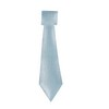 Self Adhesive Satin Ties