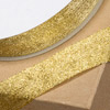 Lurex Ribbon Metallic
