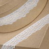 Soft Stretch Lace Trim