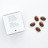 CHOCOLATE CARAMEL FLAVOUR W/SALT 500g