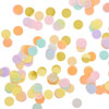 Candy Land Disc Confetti