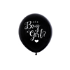Oh Baby Gender Reveal 16
