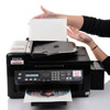 New Decojet Revolution A4 Printer
