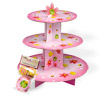 Cake Stand Kit for Girl
