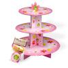 Cake Stand Kit for Girl