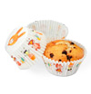 Kiddies Paper Cupcases 2