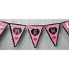Bunting Hen Party