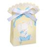 Bunny Baby Box