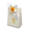 Gift Packaging & Boxes