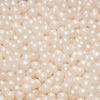 Pearlised Sugar Balls
