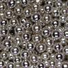 Sugared Balls