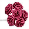 Large Ribbon Rose