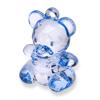 Acrylic Teddy Bear