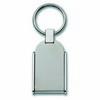 Metal Key Ring Photo Frame