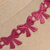 Satin Bow Ribbon