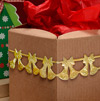 Christmas Bells Ribbon