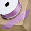 Grosgrain Ribbon 10mm x 10M Lilac