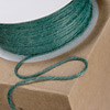 Hessian String