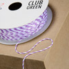 Stripy String
