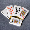Playing Cards Chocolate
