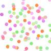 The Raver Disc Confetti