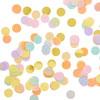 Candy Land Disc Confetti