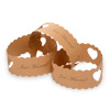 Paper Chains Heart