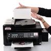 New Decojet Revolution A4 Printer