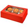 Cupcake Box Glossy