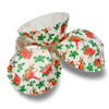 Christmas Paper Cupcases
