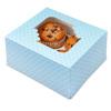 Cake & Chocolate Boxes