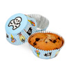 Staybright Pirates Cupcases 2