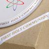 1st Holy Communion Ribbon