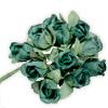 Antique Effect Rosebud