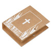 Communion Bible Box