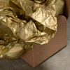 Tissue paper 50x76 (3 sheets)