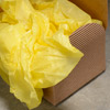 Tissue paper 50x76 (5 sheets)
