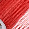 Glitter Honeycomb Net on Roll
