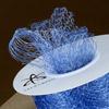 Spider Web Ribbon