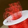 Nets & Fabrics