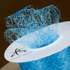 Spiders Web Ribbon