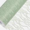 Lace Net on Roll